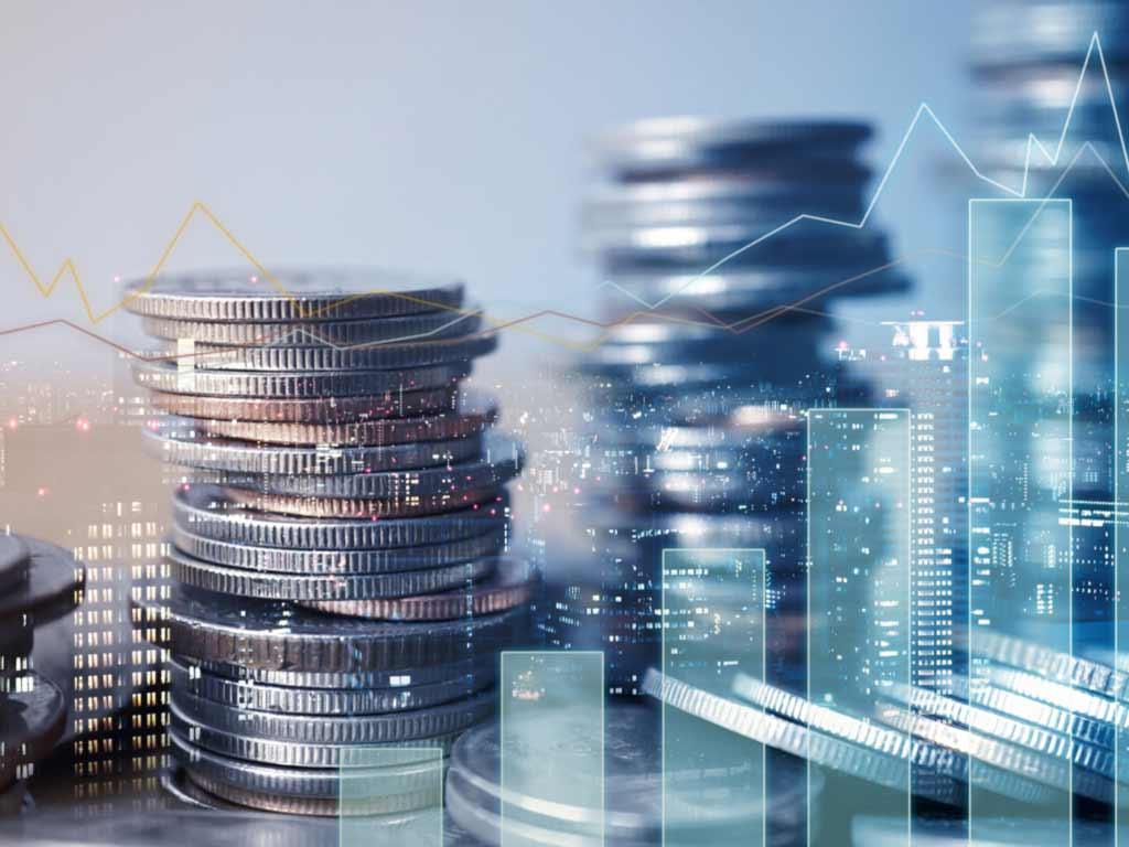 COT: Dollar short at nine-year high by Michael McKenna