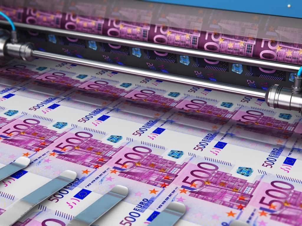 ECB Preview: Stuck in a dovish corner by Michael McKenna