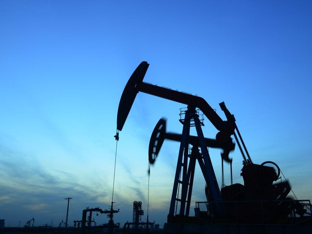 Crude oil adjusting to weakening fundamentals by Michael McKenna