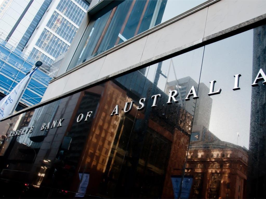 Aussie slides on Lowes nod to lower rates by Michael McKenna