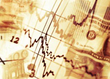 FX Update: GBP concern notches higher. Market prices RBA closer to zero.