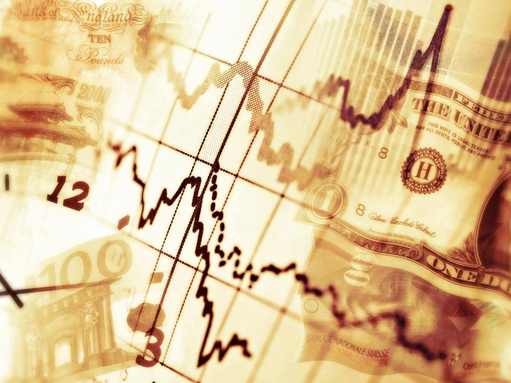 FX Update: GBP concern notches higher. Market prices RBA closer to zero. by Michael McKenna