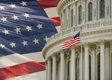 Macro Digest: US election – T minus 8 days