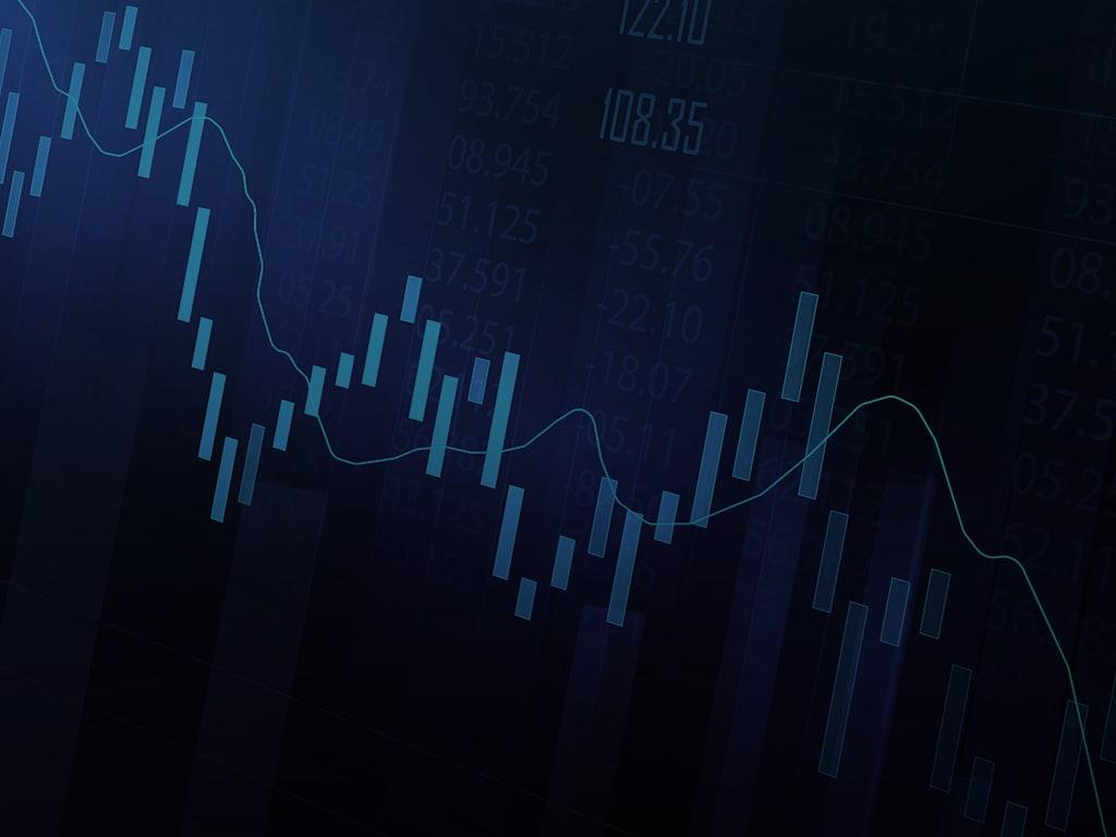 Limiting drawdowns by adding volatility exposure to your portfolio by Michael McKenna
