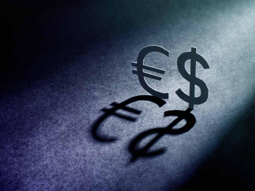 FX Update: Market sentiment sours, weighs on riskier currencies by Michael McKenna