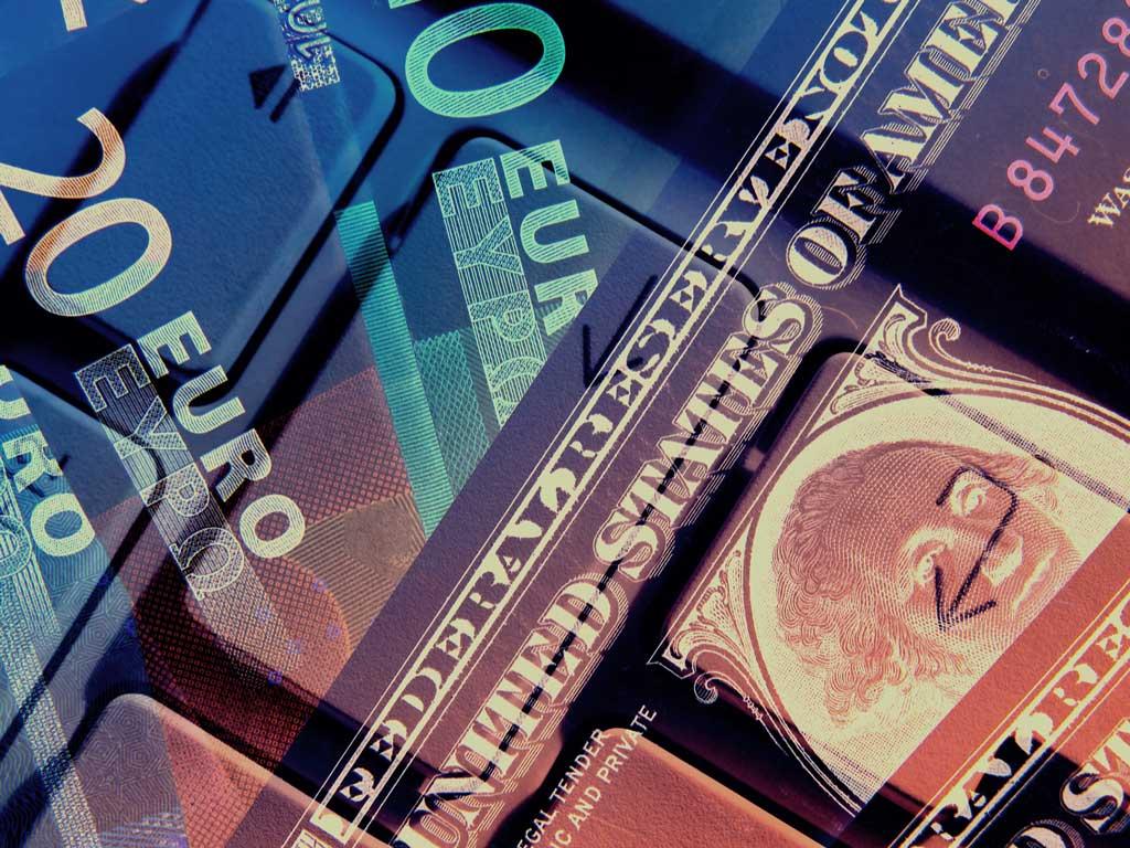 FX Update: Reflation narrative struggling for air by Michael McKenna