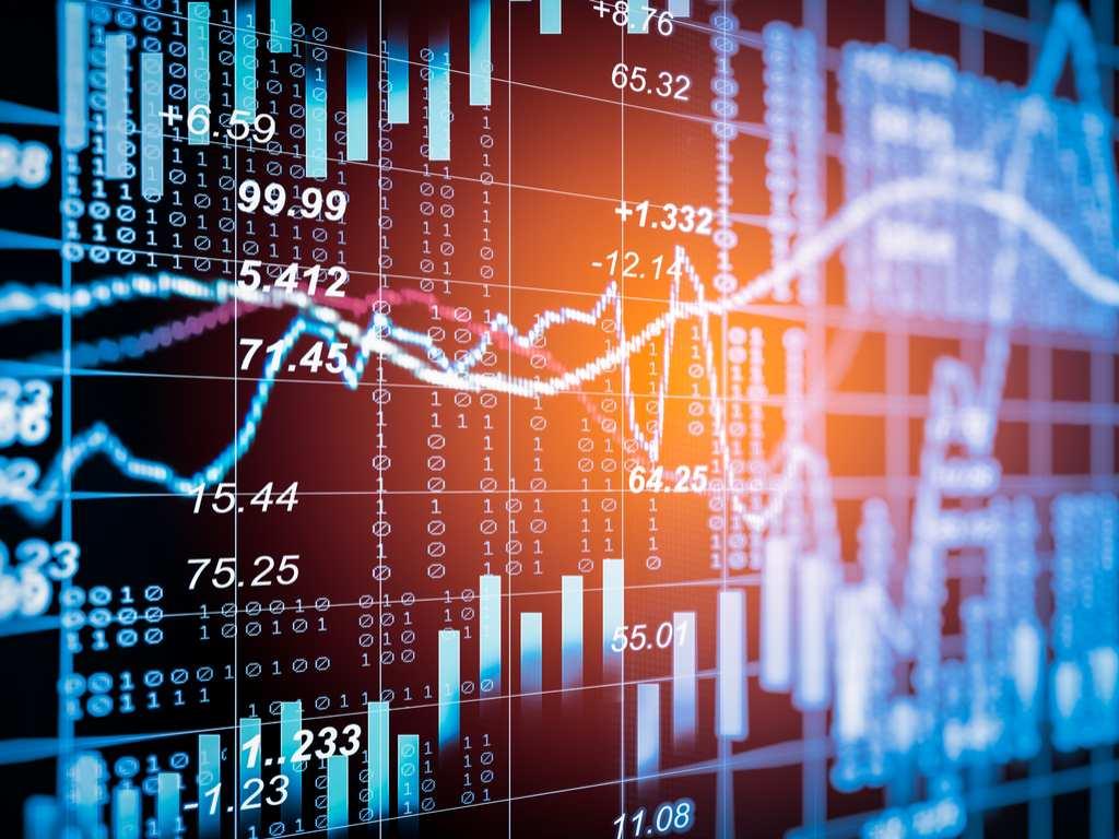 FXO Market Update - Nov 03 by Michael McKenna