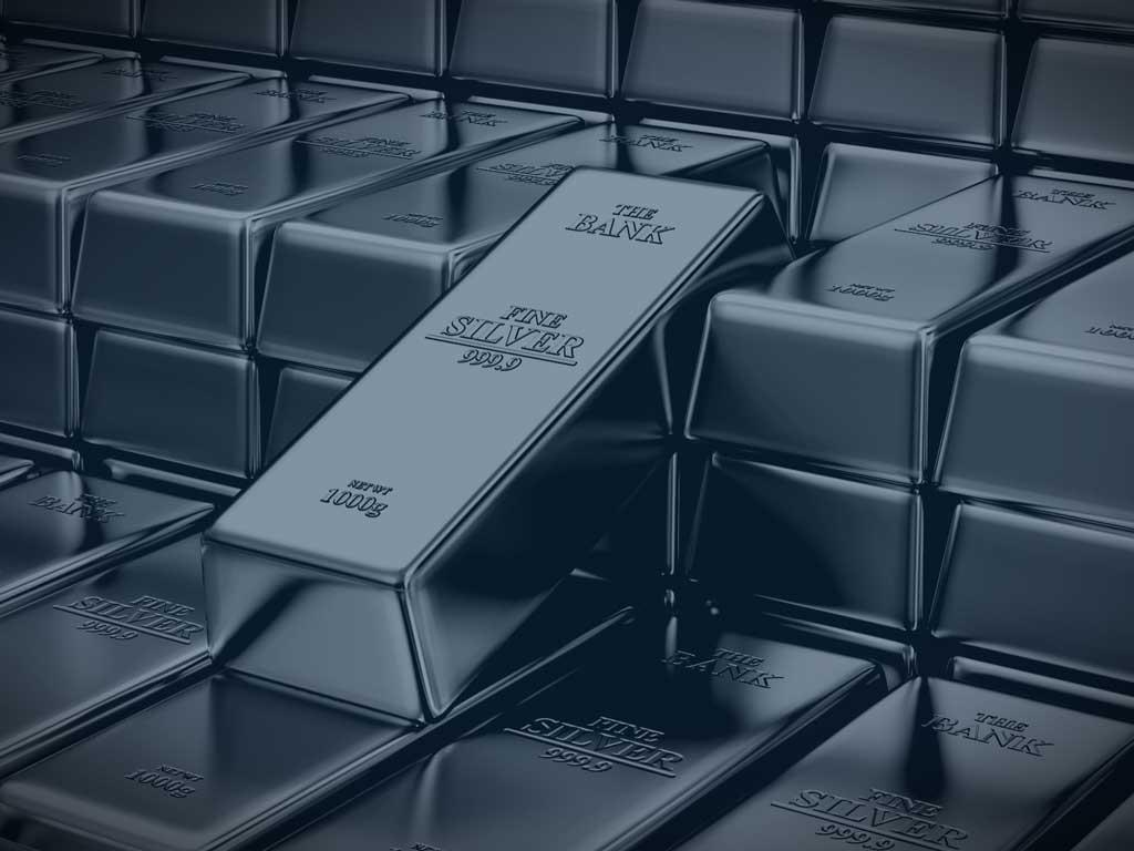 WCU: Metals-led commodity rally on US dollar slump by Michael McKenna