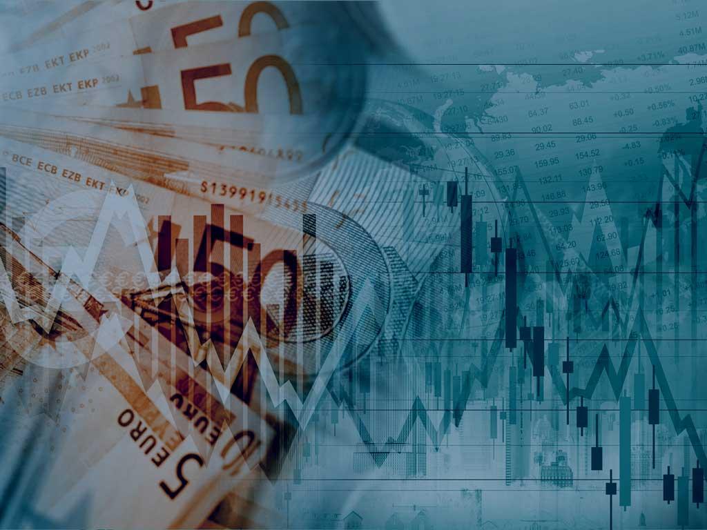 FX Update: USD bears face short-term hurdles, NZD jumps on RBNZ. by Michael McKenna