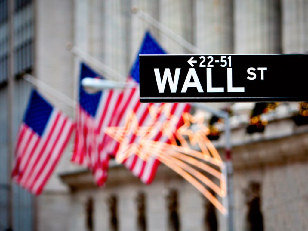 Major US banks slide despite record JPMorgan Chase result by Michael McKenna