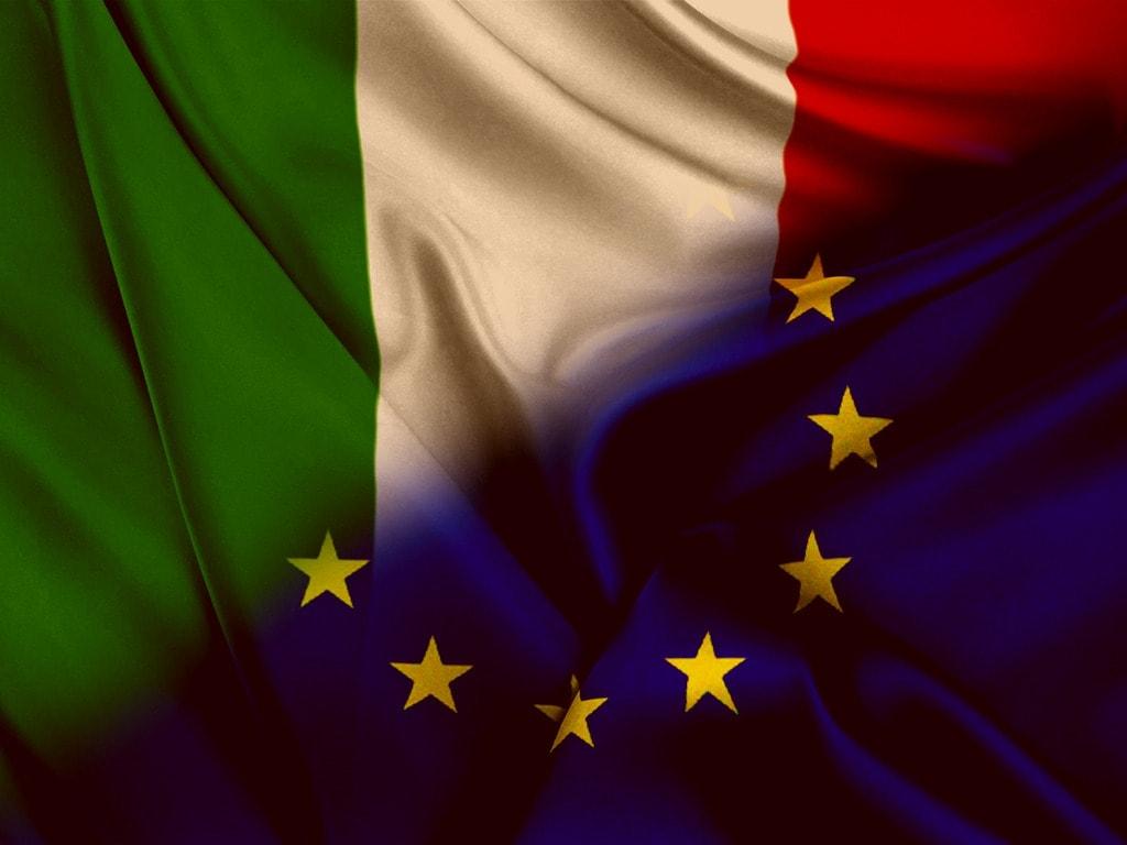 Italian century bonds: why not? by Michael McKenna