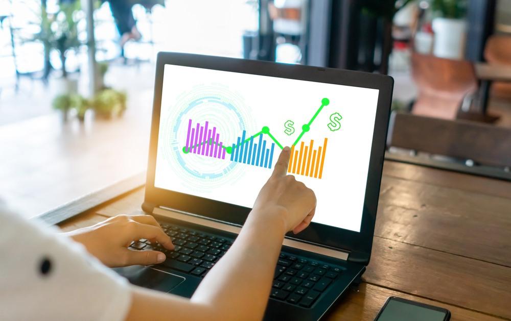 Market Madness: 2 Profit Strategies by The Bold Profits Team