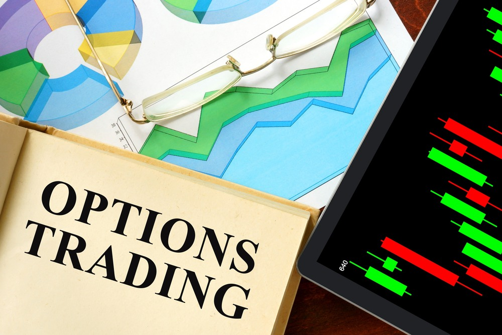 You Need to Learn This Options Trading Strategy by Brian Christopher