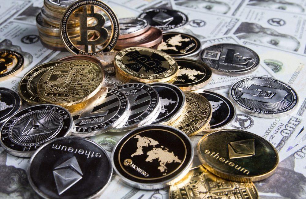 New 2021 Stablecoin Prediction: Make Crypto $$$