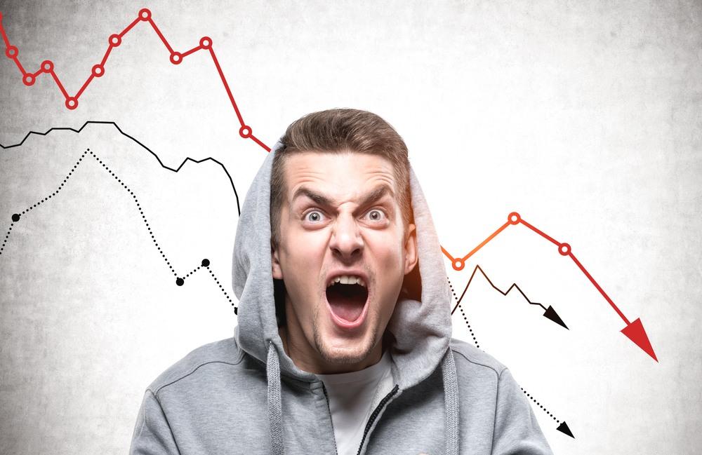 Beat the Market's Madness With TradeStops by Jay Goldberg