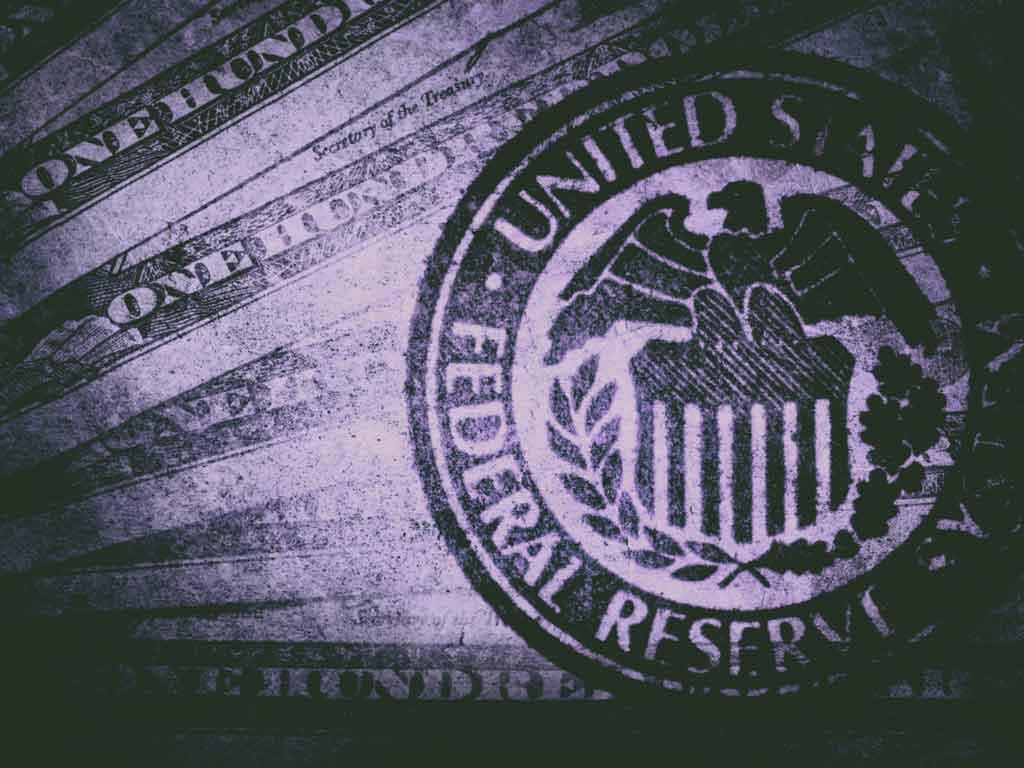 FOMC Hangover, Aussie Jobs Beat by Saxo Group