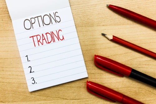 How to Master This Misunderstood Part of Options Trading by Michael Carr