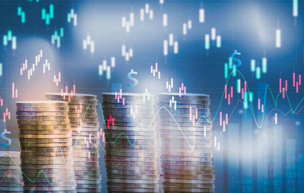 FX Update: FOMC reaction fizzles. BoE hawkish.