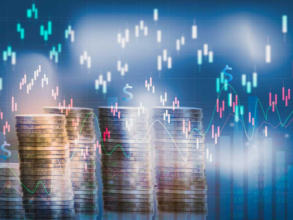 FX Update: FOMC reaction fizzles. BoE hawkish. by Saxo Group