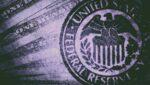 The bond market dismisses the FOMC's hawkish signals by Saxo Group