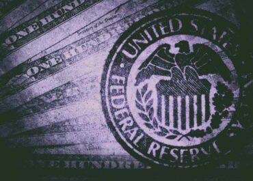 The bond market dismisses the FOMC's hawkish signals