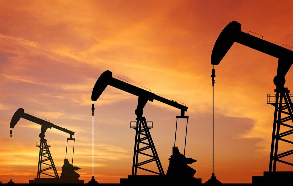 WCU: Energy surge drives renewed focus on inflation