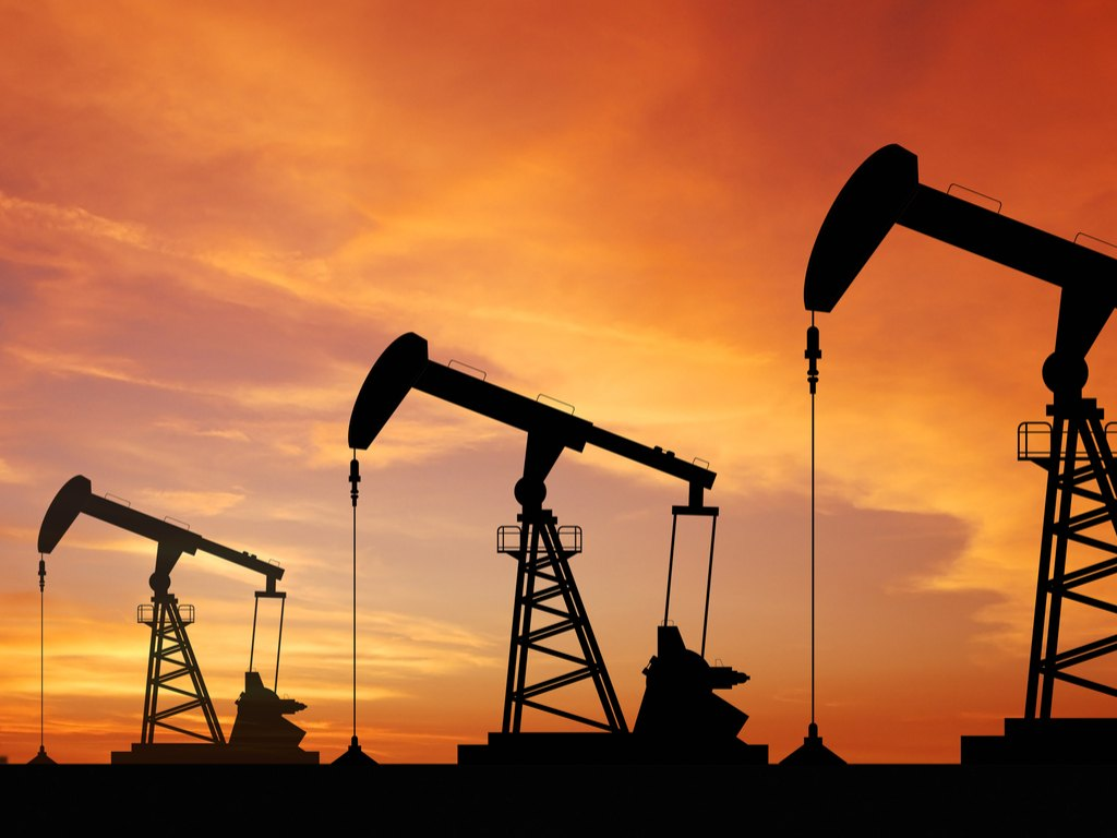 WCU: Energy surge drives renewed focus on inflation by Saxo Group