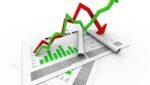 Bonds Will Crash… but Stocks Can Still Soar by Michael Carr