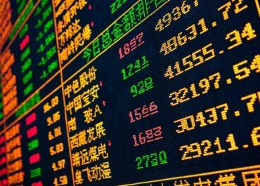 Unusual Options Activity: Big Money's Bullish on WHAT Sector?